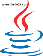 Java Runtime Environment 8.0 build 74 (64-bit) LATEST Here!