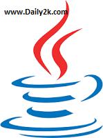Java Runtime Environment 8.0 Daily2k