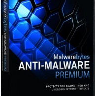 Malwarebytes Anti-Malware Premium 2.1.6 Key And Crack Full Free Download