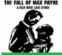 Max Payne 2 Highly Compressed Pc Games Free Download