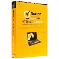 Norton Internet Security 2014 Crack Full Download Latest Update