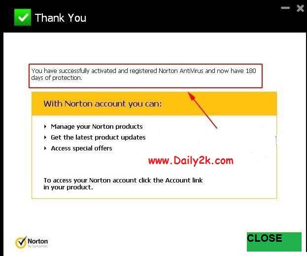 download norton internet security 2014