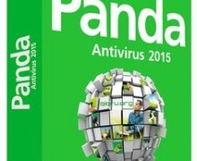 Panda Antivirus Pro 2015 Crack With Activation Code Download Free[Latest]
