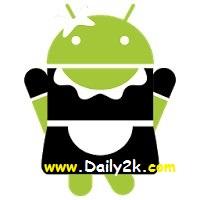 SD Maid Pro -Daily2k
