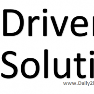 DriverPack Solution 14 (2014) ISO Latest Free Downlaod