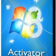 Windows 8 Permanent Activator KJ 2015 With Lifetime Activator