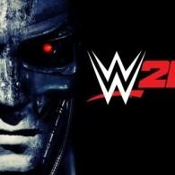 WWE 2K16 Full Repack + DLC Latest Us Update Free Here