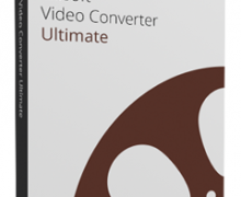 Xilisoft Video Converter Ultimate 7.8.14 Serial key Download Here Free