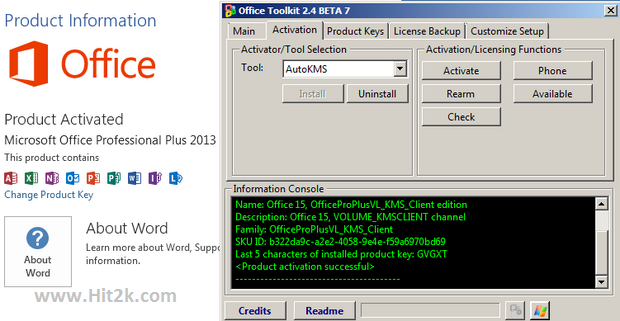 microsoft office 15 full free download
