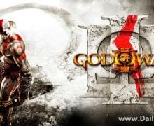 God of War 3 PC Games Free Download