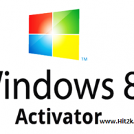 Windows 8.1 Pro KMS Activator Ultimate 1.4 Download Free