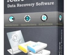 iCare Data Recovery Pro 7.8.2 Serial Key  Here ![Download] Latest