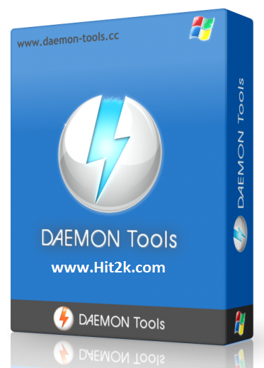 daemon tools pro advanced 7 serial number