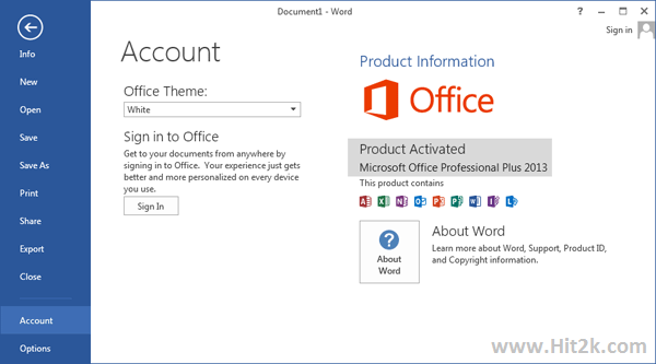 microsoft office 2013 full version torrent 32 bit