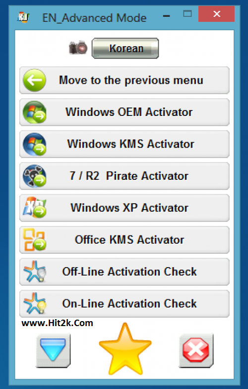 Official activators windows 8. 1 build 9600 download for free!