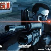 IGI 2 Game Free Download Full Version For Pc