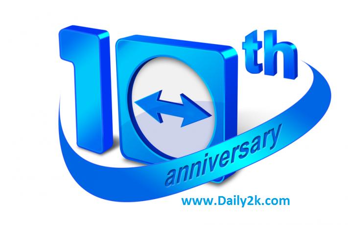 Teamviewer 9 crack license code keygen | TeamViewer 15 Crack With