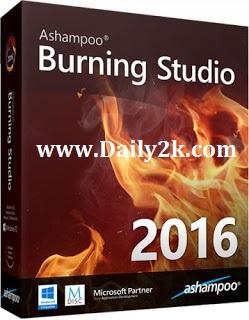 Ashampoo-Burning-Studio-Patch-Daily2k