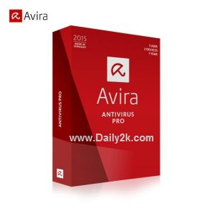 Avira-Antivirus-Pro-2015-Key-Full-Free-Download-Daily2k