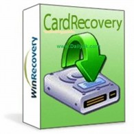 Card Recovery Pro 2.5.5 Crack Free Download Full Here Latest Version