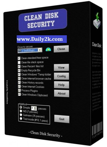Clean-Disk-Security-8.05-Crack-Full-Version-Free-Download-Daily2k