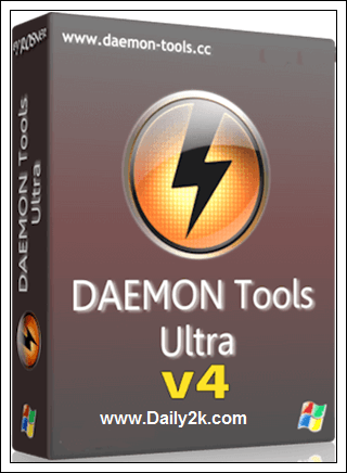 DAEMON-Tools-Ultra-4-Crack-Daily2k