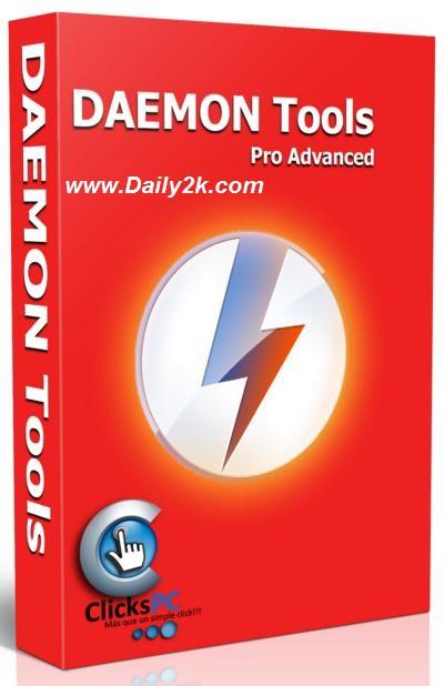 Daemon-Tools-Pro-7.0.0.0555-Daily2k