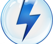 DAEMON Tools Download With Crack And Key Full And Free