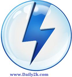 Daemon_tools_Daily2k