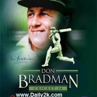 Don Bradman Cricket 14 [LATEST] Free PC Game