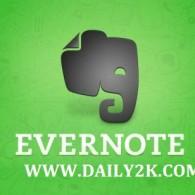 EverNote Premium 7.4 Crack APK 2016 Latest Update Here!
