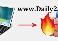 Firewall App Blocker v1.4 Free Download Latest Is Here