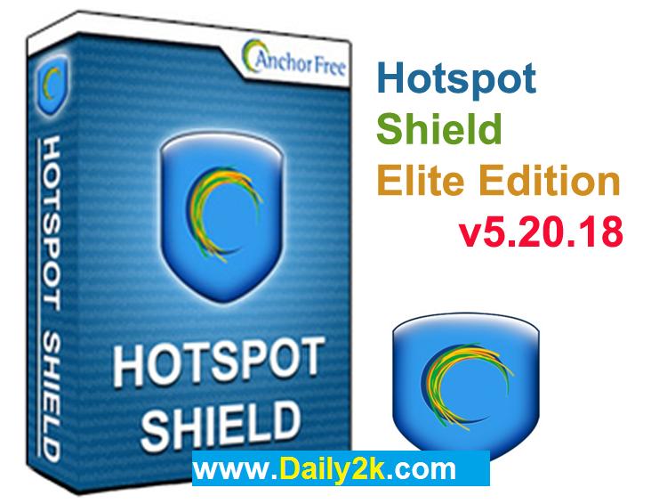 Hotspot-Shield-5.20.18-Elite-Edition-Daily2k