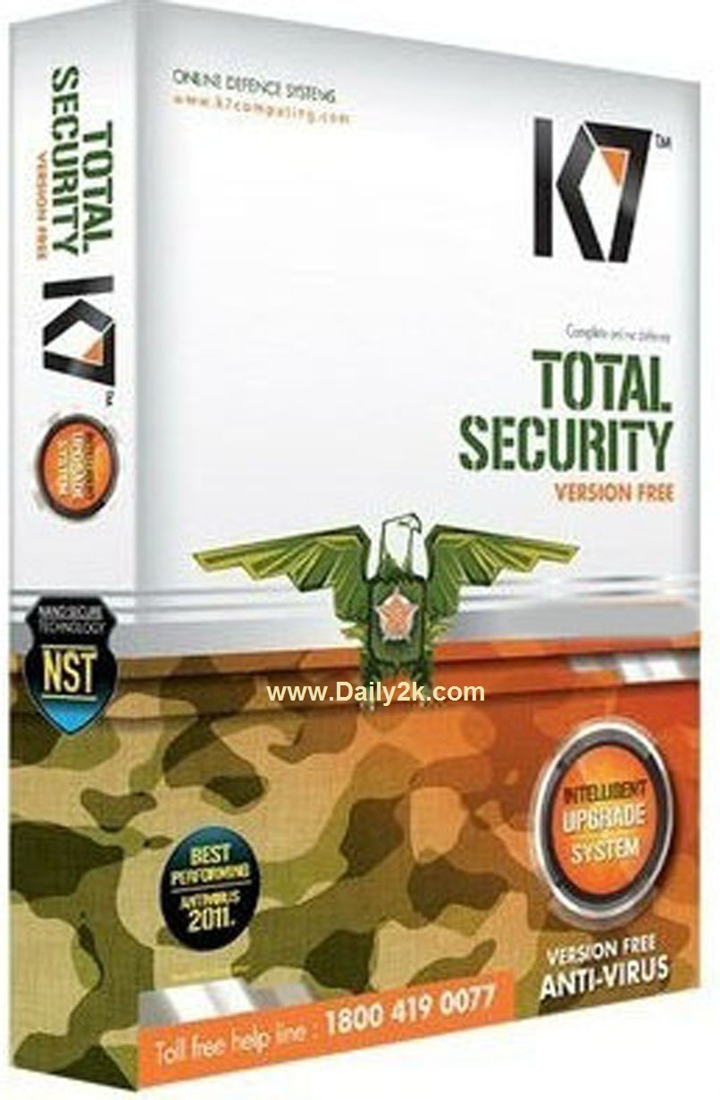 K7-Total-Security-Activation-Key-Plus-Crack-Full-Free-Download-Daily2k