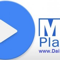 MX Player Pro v1.8.0 Nightly Build 20151103 Cracked APK ! [LATEST-Version]
