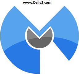 Malwarebytes Anti-Malware 3.0.1 Serial Key Puls Crack Daily2k