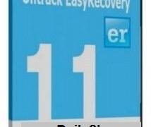 Ontrack EasyRecovery Enterprise 11 Keygen Latest Update Full Download