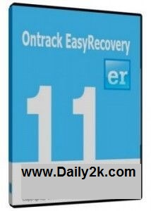 OnTrack-EasyRecovery-Enterprise-v11.1-Keygen-daily2k