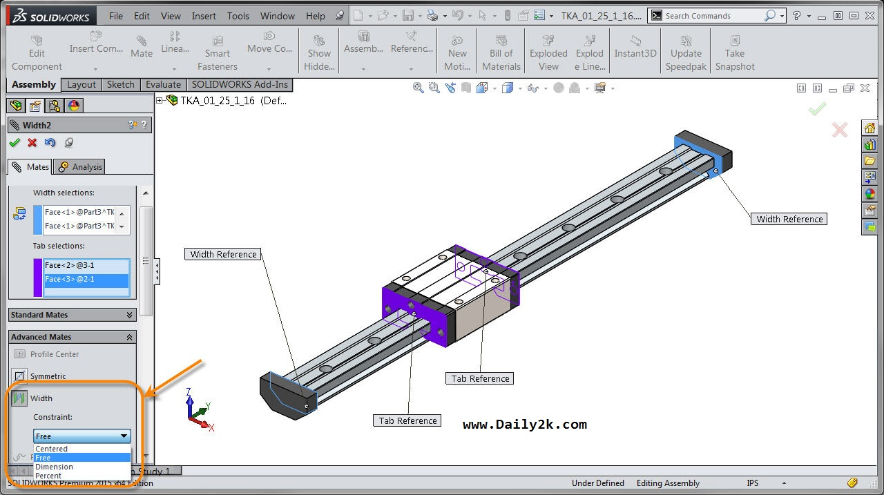 SolidWorks-2015-serial-number-daily2k