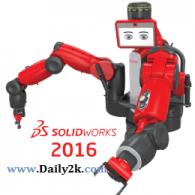 Solidworks 2016 crack And keygen Download Latest Free Here!