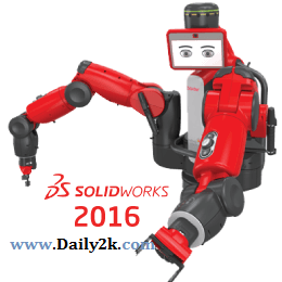 SolidWorks-Daily2k