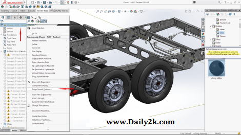 Solidworks 2016 crack -Daily2k