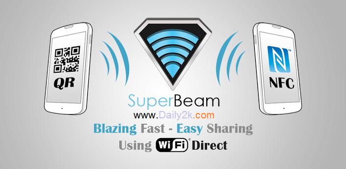 SuperBeam-Pro-v4.0.5-APK-Full-Free-Download-Daily2k
