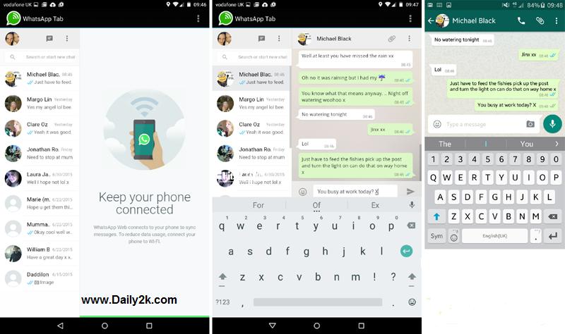 WhatsApp-Daily2k