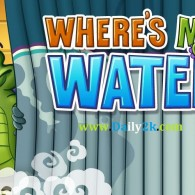 Where's My Water? 1.13.1 Cracked APK Free Download Here Now!