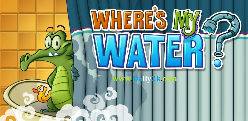 Wheres-My-Water-1.13.1-Cracked-APK-Daily2k