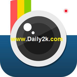 Z Camera 2.24 Apk -Daily2k