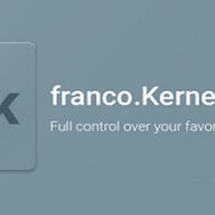 franco.Kernel Updater v12p414 APK Free Full Download Here!