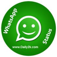 WhatsApp Messenger v2.16.28 APK Final Cracked HERE!