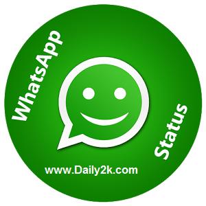 whatapp-daily2k